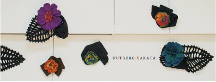 kaunis_hokuotecho_rutsukoto.jpg