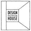 handle_designhouse1.jpg
