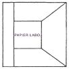 handle_papierlabo1.jpg