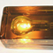 DESIGN HOUSE BLOCK LAMP (ブロックランプ)