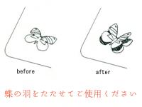 HB_luncheonmat_torisetsu.jpg