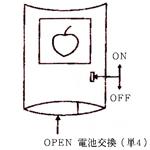 kawamura_card_setsu1.jpg